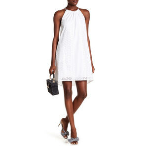 Rachel Rachel Roy Sabine Swing Dress
